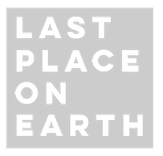 last_place_on_earth.png