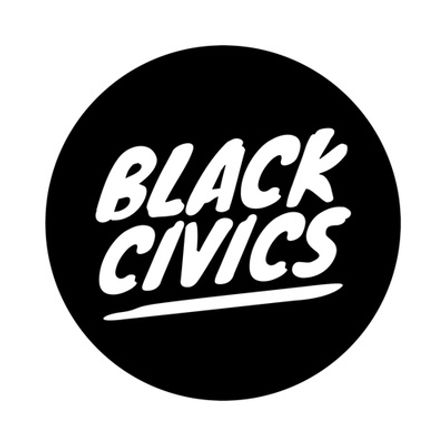 Black Civics logo.jpg