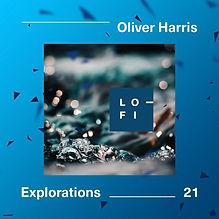Oliver_Harris