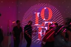 loft_party_lo_fi_productions_2019