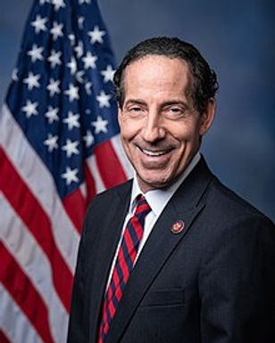 Jamie_Raskin_Official_Portrait_2019.jpg
