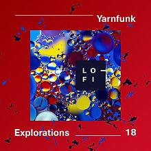 LOFI-EXPLORATIONS-018.jpeg