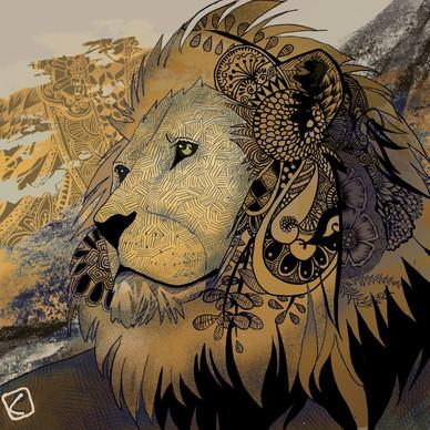 Lion_Zentangle-.jpg