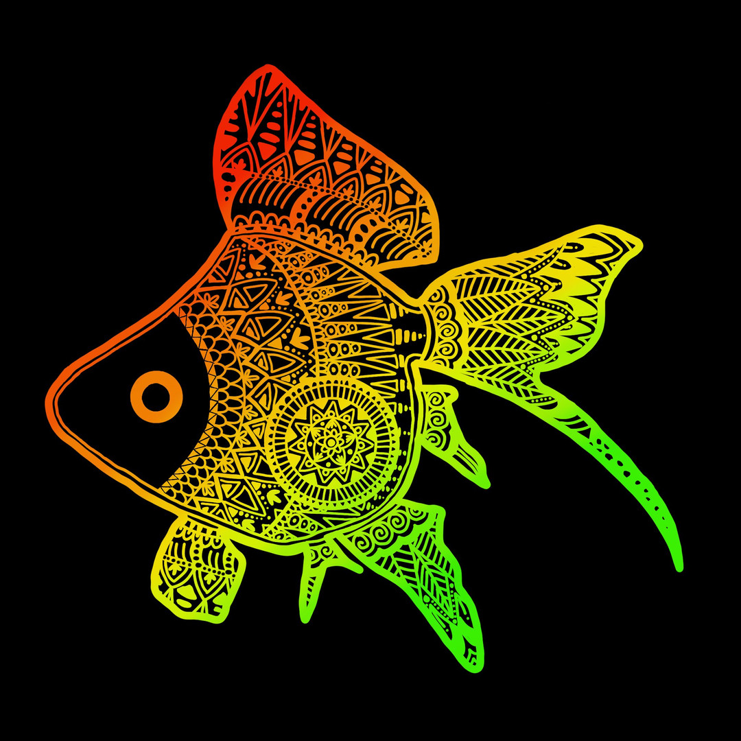 JULIA_Fish.jpg