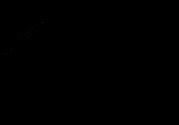 黒 透過.png