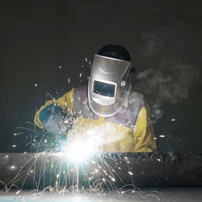 Mild Steel Welding Fume Reclassified as a Human Carcinogen