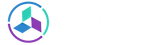 логотип_Монтажная область 7_Монтажная об