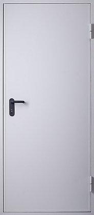 Дверь противопожарная ДМП EIS-60