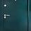 Thumbnail: Бронированная взломостойкая  дверь «Бастион»