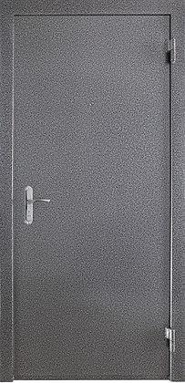 Дверь металлическая «Барьер 3.0»