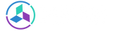 Eastidea-логотип