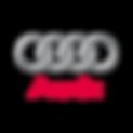 DSR Volkswagon Audi Site
