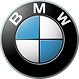 DSR BMW Mini Site