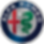 Alfa Romeo Specialist Garage North London