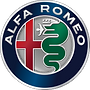 Alfa Romeo Specialist Garage North London