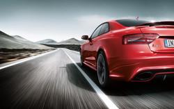 Cool-Audi-Wallpaper