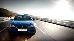 bmw-m5-1080p-hd-wallpaper