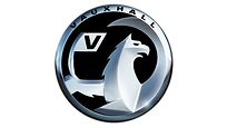 vauxhall logo.png