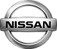 Nissan Honda Toyota Mitsubishi Specialist Garage North London