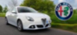 Fiat Alfa Romeo Specialists North London, n10, n11, n12, n14, n18, n20, n21, n22