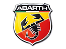Abarth Garage North London