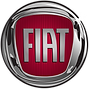 Fiat Specialist Garage North London