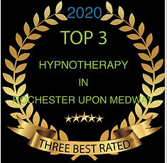 top 3 hypnotherapy.jpg