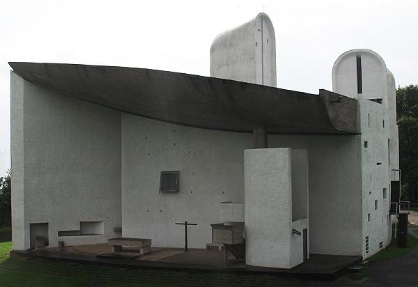 54-Ronchamp_Chapel.jpg