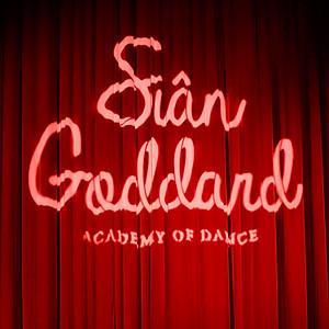Sian Goddard Academy