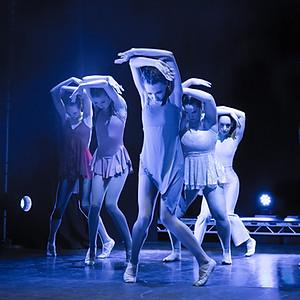 Joanna School of Dance