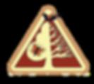 NFACV_LOGO_Image small header image.png