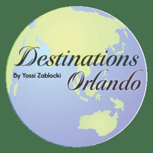 DestOland_Logo