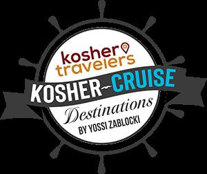 KosherK_logo