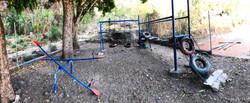 Play Ground-09