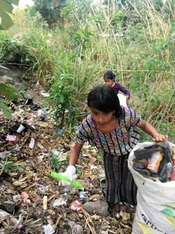 Village-Cleanup-02a