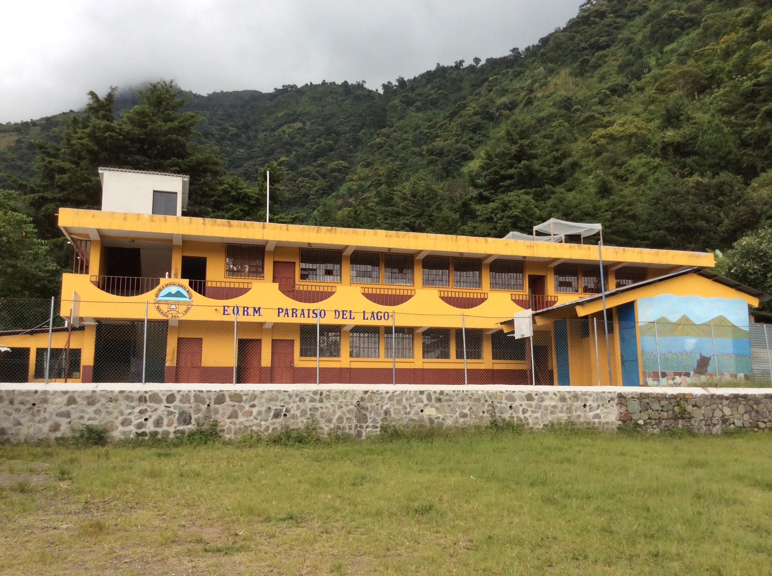 School-01
