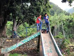 Play Ground-04