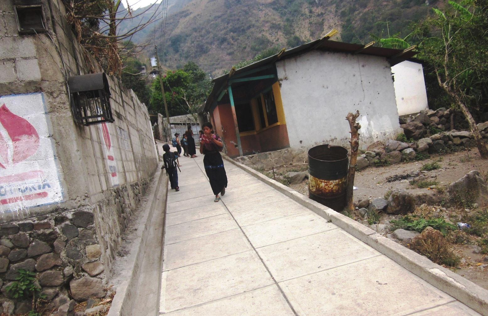 Village-12