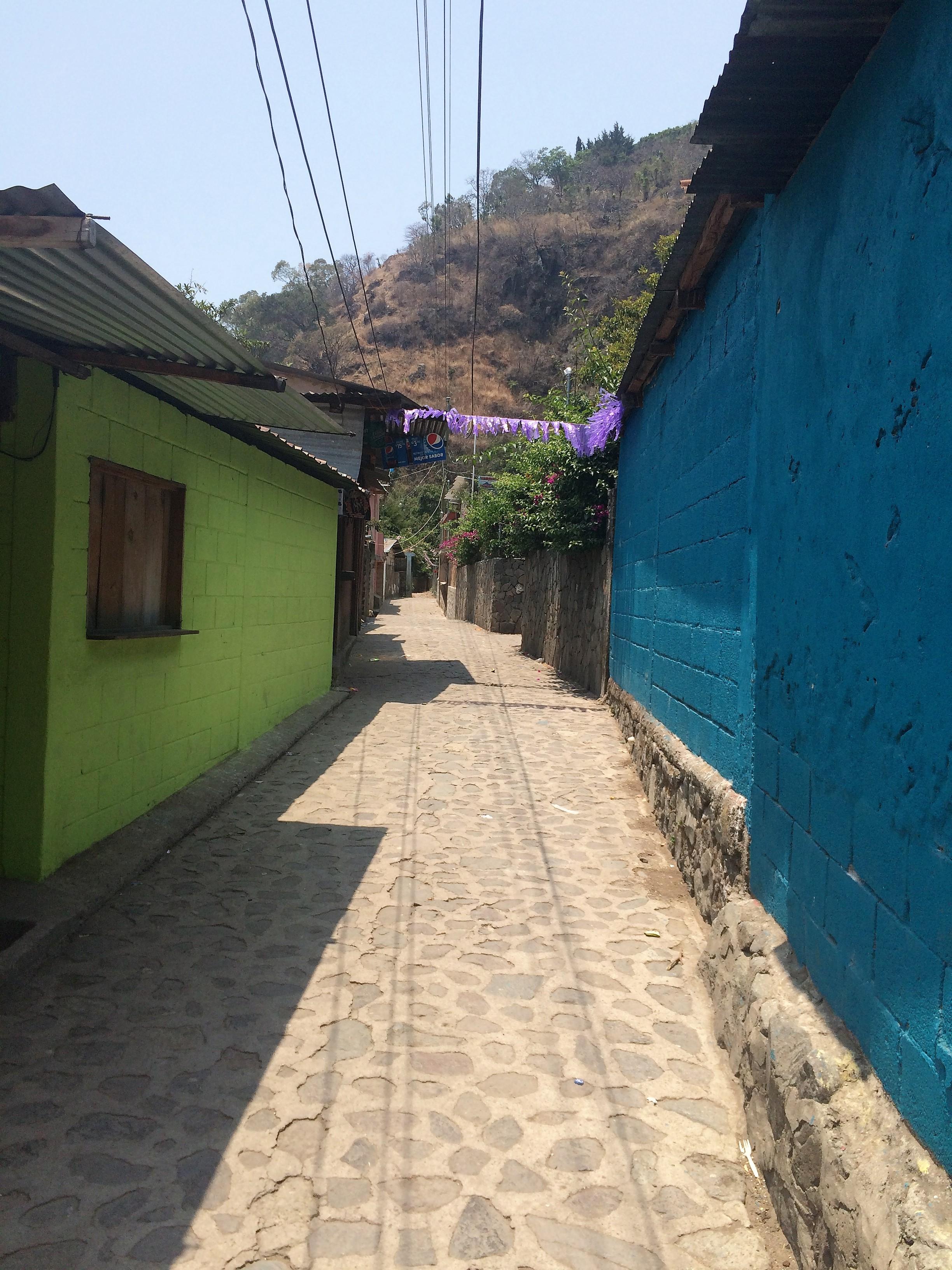 Village-05