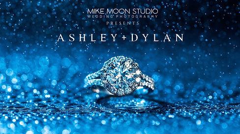 Ashley-+-Dylan 2.jpg