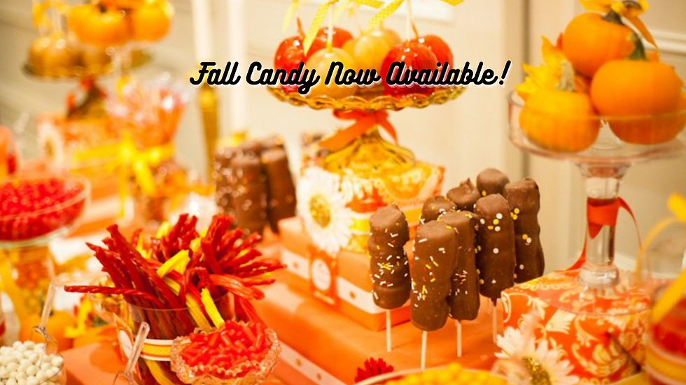Fall Candy Coming soon....png
