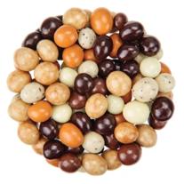 New York Espresso Beans Mix
