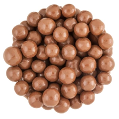 Chocolate Covered Cookie Dough Bites