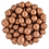 Thumbnail: Chocolate Covered Cookie Dough Bites