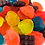 Thumbnail: Jolly Gummies