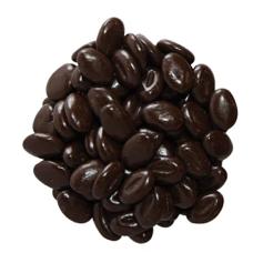 Mocha Coffee Bean