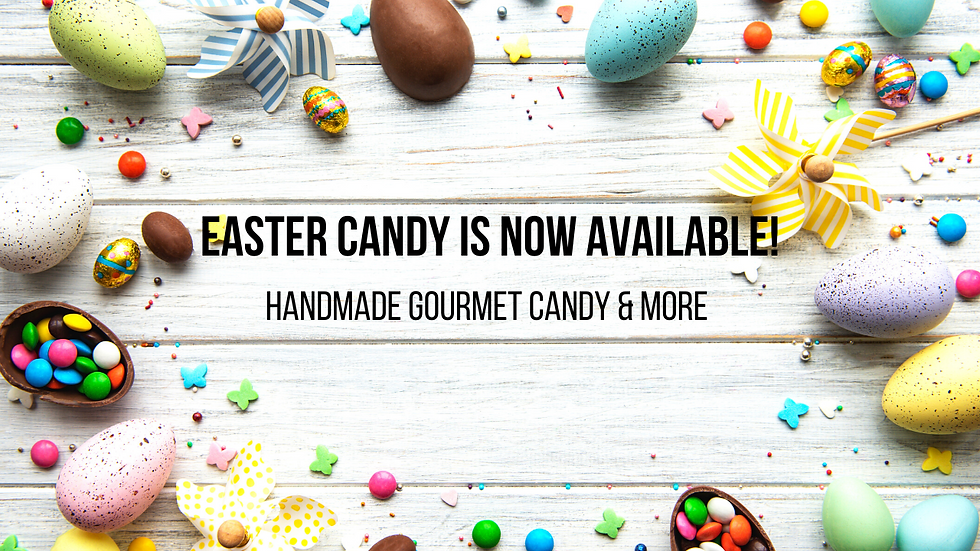 Easter Candy Coming Soon.png
