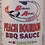 Thumbnail: Peach Bourbon BBQ Sauce