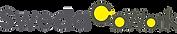 Sweda cowork logo-2C.png