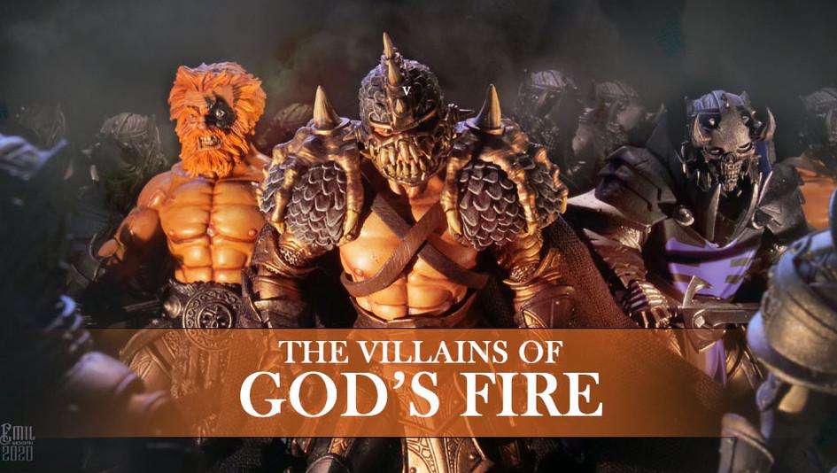 gods-banner.jpg